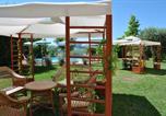 Location vacances Massignano - Il Frutteto-3