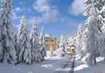 Location vacances Sankt Michael im Lungau - Ferienwohnungen Karl Aigner-1