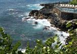 Location vacances Lihue - Poipu Shores 102a-3