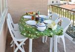 Location vacances Ladispoli - Ladio4-4