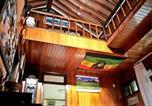 Location vacances Gyeongju - Homonomad Guesthouse-3