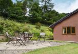 Location vacances Llanbadarn Fawr - Erw Fair-2