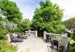 Location vacances Biedenkopf - Haus Der Stille-1