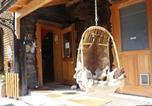 Location vacances Sankt Georgen am Reith - Chez Pierre-1