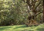 Location vacances Pensacola - Quiet Serenity-2