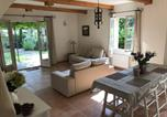 Location vacances Le Muy - Holiday home at St Endreol-2