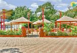 Location vacances Mahabaleshwar - 1 -Br Cottage near Wilson Point, by Guesthouser-2