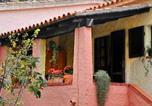 Location vacances Posada - Ferienhaus Michaela-2