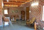 Location vacances Lonavala - Hadashi Cottage-1