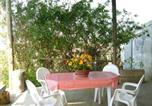 Location vacances Buseto Palizzolo - Piccola Rustica-4