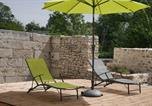 Location vacances Chaniers - Les Vieux Murs-2