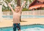 Camping Saint-Etienne-de-Baïgorry - Camping Europ Camping