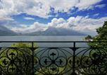 Location vacances Varenna - Villa Lucia Varenna-1