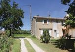 Location vacances Allan - Holiday Home Espeluche I-3