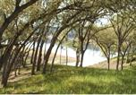 Location vacances Atascadero - Simply Lake Front at Lake Nacimiento in Paso Robles Wine Country-3