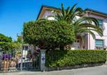 Location vacances Cecina - Villino Rosa-3