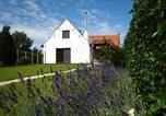 Location vacances Alveringem - De Meersen-1