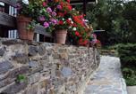 Location vacances Enscherange - Chalet In Oilbert-3