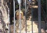 Location vacances Capri - Tragara Luxury Villa-3