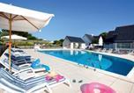 Location vacances Batz-sur-Mer - Apartment Les sallines.4-2