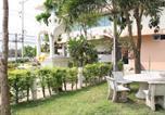 Hôtel Ban Chang - Sea Paradise Hotel-3