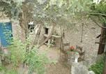 Location vacances L'Isle-sur-la-Sorgue - Holiday home Lot Cheval Blanc-1
