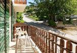 Location vacances Lavarone - Casa Rosa-1