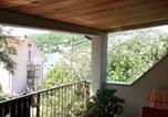 Location vacances Seget Vranjica - Apartment Snjezana-4