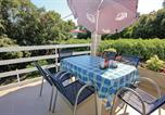 Location vacances Blato - Apartment Prizba-3