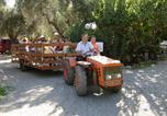 Location vacances Cariati - Agriturismo Il Maresciallo-3