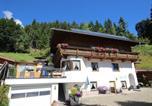 Location vacances Zellberg - Farm Stay Anita.4-3