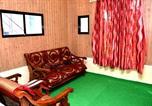 Location vacances Ernakulam - Valiyaveettil Royal Inn-2