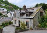 Hôtel Looe - The Coach House-1