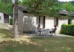 Location vacances Chanac - Gîte 2-4 pers au village de gîtes de Chanac