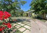 Location vacances Discovery Bay - Linger Awile Villa-2