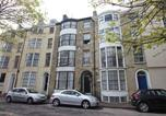 Location vacances Lancing - Bedford Row Apartment-2