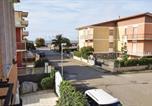 Location vacances Tarquinia - Casa Romoli-4