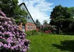 Location vacances Elmshorn - Landhaus Kurzenmoor-4