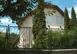 Location vacances Velence - Anita Haus-2