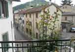 Hôtel Bagno di Romagna - Albergo del Ponte-3