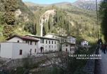 Location vacances Toscolano-Maderno - Residence con piscina I Girasoli-3