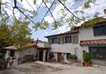 Location vacances Bracciano - Casale Pratoterra-3