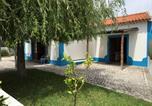 Location vacances Cartaxo - Holiday home Santarem-2
