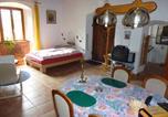Location vacances Maggia - Casa Ai Mulini-3
