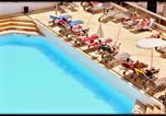 Location vacances Albufeira - Apartamentos Boa Vista-1
