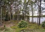 Location vacances Kungälv - Holiday home Nödinge 12-3