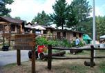 Location vacances San Giovanni in Fiore - Casa Q-4