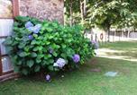 Location vacances Guitiriz - Casa Boado-1