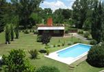 Location vacances Quilmes - Finca El Amparo-1