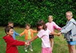 Camping avec Club enfants / Top famille Trégunc - Camping de La Roche Percée-1